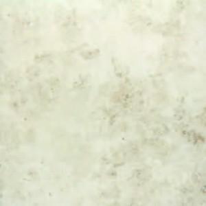 Jura tile, Blanco by Grespania