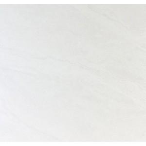 Lieja tile, blanco by Grespania