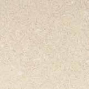 Limestone tile, blanco by Grespania