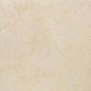 Maestrazgo tile, beige by Grespania