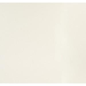 Meteor tile, Blanco by Grespania
