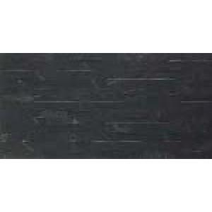 Mirambel tile, negro by Grespania