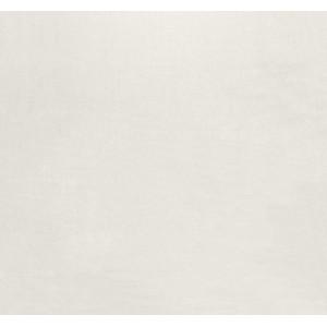 Nexo tile, Blanco by Grespania