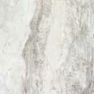 Numancia tile, blanco by Grespania