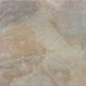 Orense tile, gris by Grespania