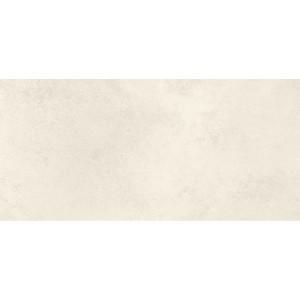 Oxido tile, marfil by Grespania