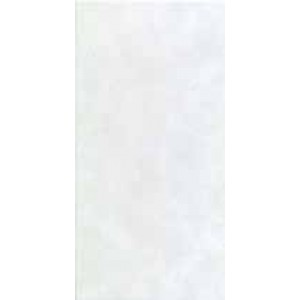 Provenza tile, provenza  Blanco by Grespania