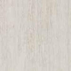 Travertino tile, blanco by Grespania