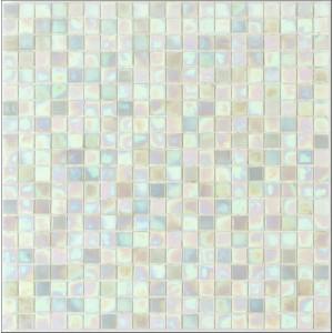 Velia tile, Cube Perla by Grespania