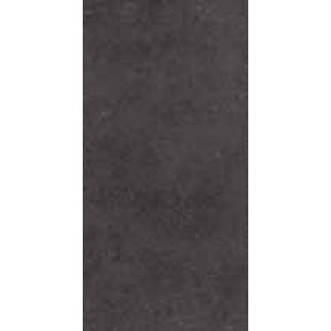 Veneto tile, negro by Grespania