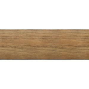 Wood tile, cerezo by Grespania