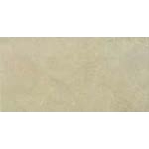 Zumaia tile, marfil by Grespania