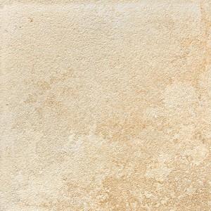 Archaios tile, Naturale by Ceramiche CampoGalliano