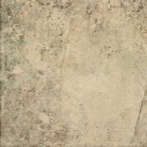 Bellagio tile, Clay by Ceramiche CampoGalliano