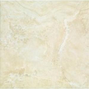 Charm tile, Avorio by Ceramiche CampoGalliano