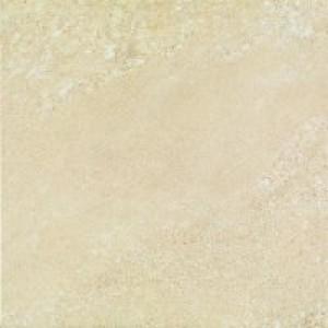 Columbia tile, Ivory by Ceramiche CampoGalliano