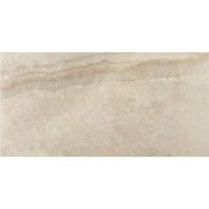 Dune tile, Beige by Ceramiche CampoGalliano