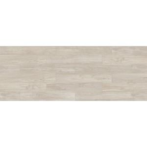 Manitoba Ceramic Tile Betulla By Monocibec Ceramica