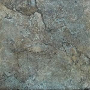 Origini tile, Ametista by Ceramiche CampoGalliano