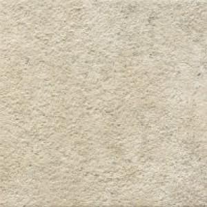 Pietramarina tile, Pietramarina by Ceramiche CampoGalliano