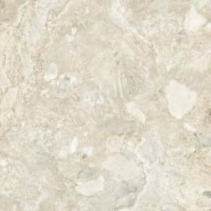 Rox tile, Beige by Ceramiche CampoGalliano