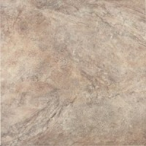 Sandstone tile, Tabacco by Ceramiche CampoGalliano