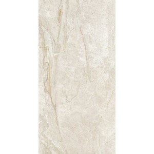 Teos tile, Almond by Ceramiche CampoGalliano