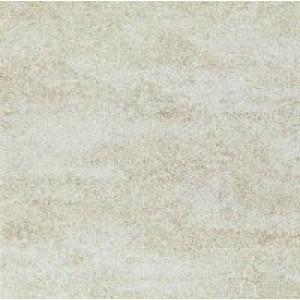 Tivoli tile, Bianco by Ceramiche CampoGalliano
